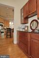 10450 Newport Church Road - Photo 77
