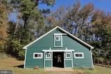 10450 Newport Church Road - Photo 8