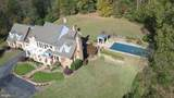 10450 Newport Church Road - Photo 97