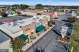 18766 John Jay Williams Highway-Plaza 24 - Photo 1