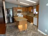 78 Edward Lane - Photo 12