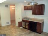 246 Osprey Lane - Photo 5