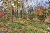 2095 Old Woods Road - Photo 3