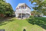 5 Choptank Avenue - Photo 42