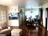 52 Bonnie Gellman Court - Photo 36