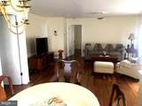 52 Bonnie Gellman Court - Photo 7