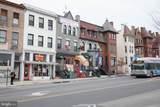 2514 17TH Street - Photo 44