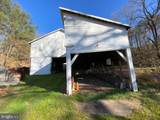 14701 Smouses Mill Road - Photo 102