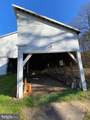 14701 Smouses Mill Road - Photo 103