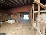 14701 Smouses Mill Road - Photo 99