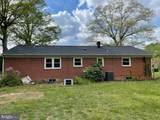 3288 Baynesville Road - Photo 2