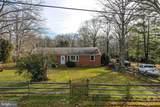 3288 Baynesville Road - Photo 3