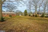 3288 Baynesville Road - Photo 8