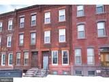 1822 Diamond Street - Photo 2