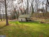 348 Cattail Run Road - Photo 72