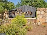 54 Pinnacle Drive - Photo 2