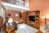 324 Sugar Hill Drive - Photo 11