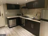 9522 Lanham Severn Road - Photo 8