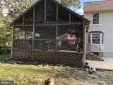 1380 Old Water Oak Point Road - Photo 7