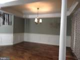 3814 Elmwood Towne Way - Photo 14