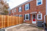 3070 Abingdon Street - Photo 47