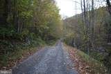Matties Run Road - Photo 14
