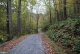 Matties Run Road - Photo 2