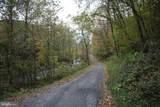 Matties Run Road - Photo 6