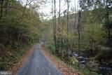 Matties Run Road - Photo 8