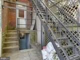 19 Rigby Avenue - Photo 25