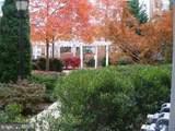 12945 Centre Park Circle - Photo 20