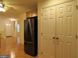 2 Willoughby Lane - Photo 11
