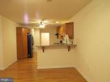 2 Willoughby Lane - Photo 15