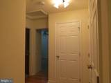 2 Willoughby Lane - Photo 17
