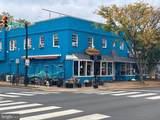 435 Mount Vernon Avenue - Photo 24