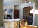 12 Starboard Way - Photo 10