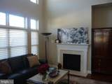 12 Starboard Way - Photo 11