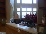 12 Starboard Way - Photo 14