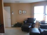 12 Starboard Way - Photo 16