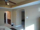 12 Starboard Way - Photo 18