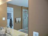 12 Starboard Way - Photo 21