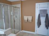 12 Starboard Way - Photo 24
