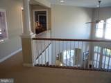 12 Starboard Way - Photo 27