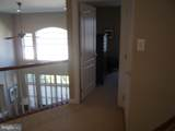 12 Starboard Way - Photo 28