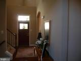 12 Starboard Way - Photo 33