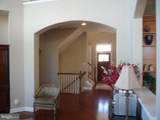 12 Starboard Way - Photo 34