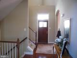 12 Starboard Way - Photo 35