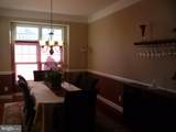 12 Starboard Way - Photo 38