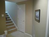 12 Starboard Way - Photo 43
