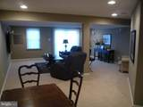 12 Starboard Way - Photo 44